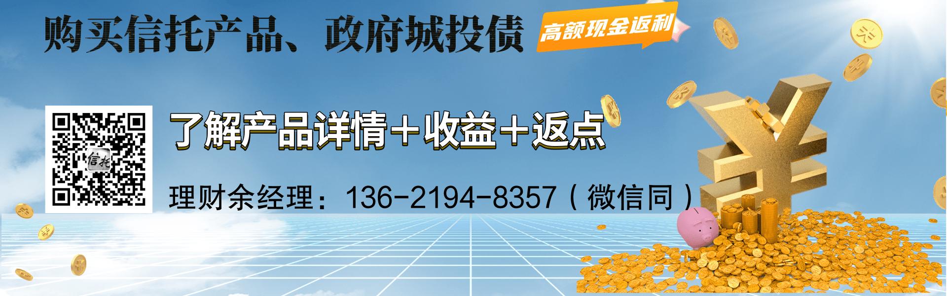 山东潍坊市中昊佳信城市发展直接融资项目